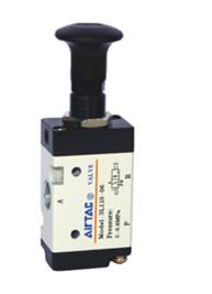 AirTAC电磁阀3L系列/ 台湾AirTAC电磁阀