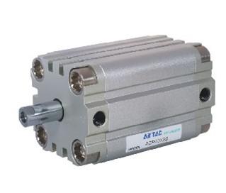 AirTAC超薄气缸系列/亚德客ACP系列紧凑型气缸