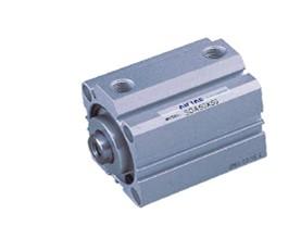 AirTAC超薄气缸/亚德客SDA系列超薄气缸