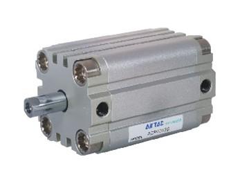亚德客总代理/AirTAC紧凑型气缸ACP系列