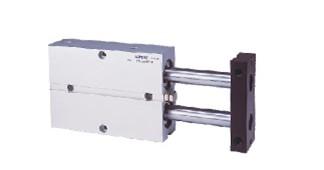 AIRTAC钢管气缸%亚德客气缸总代理