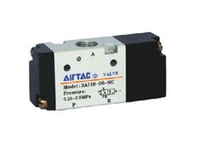AIRTAC转角气缸&AIRTAC气缸型号