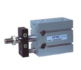 AIRTAC油压缓冲器*AIRTAC中国