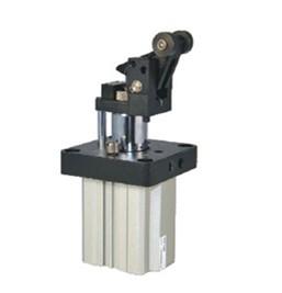 AIRTAC微型消声器&亚德客BSLM微型消声器