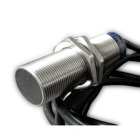 施耐德XS608B1NAL2电感型接近开关 圆柱型
