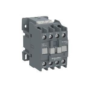 进价 LC1E0910M5N施耐德EasyPact TVS 3极接触器