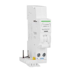 Vigi iDPN剩余电流动作保护附件 施耐德A9Y53640
