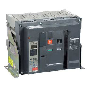 MT20N2断路器施耐德MT系列空气断路器