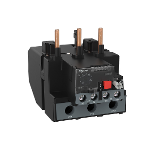 LRN35N 继电器  施耐德