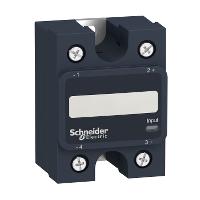 低价 SSP1A4125BDT固态继电器施耐德