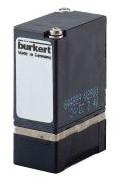 德国Burkert电磁阀6016型