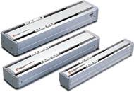 供应SMC单轴电动执行器