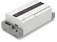 日本SMC优质气动元件AC伺服电机用控制器