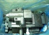 德国哈威HAWE叶片泵¥上海总代理哈威平衡阀