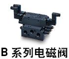 PARKER气控阀-派克电磁阀-parker气动液压产品