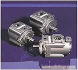 供应ATOS柱塞泵PVPC-C-4046/1S