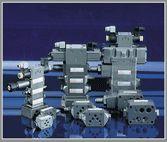 阿托斯叠加阀 ATOS叠加阀 意大利ATOS阿托斯叠加阀