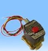 供应美国ASCO防爆电磁阀 燃气专用配件
