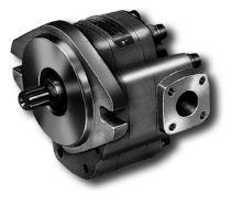 意大利阿托斯ATOS柱塞泵系列产品