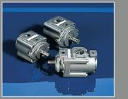 阿托斯齿轮泵代理