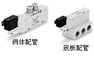 日本SMC串行传送系统EX