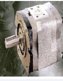 不二越齿轮泵/液压泵不二越齿轮泵#全新不二越齿轮泵¥东莞进口