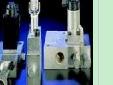 哈威泵¥哈威液压泵