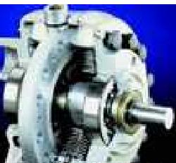 HAWE柱塞泵R系列径向柱塞泵