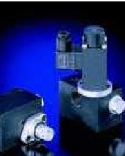 HSV61德国哈威HAWE泵专业代理
