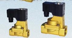 AIRTAC电磁阀,AIRTAC气动元件