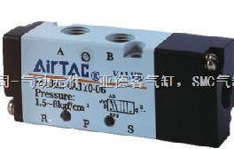 AIRTAC电磁阀,AIRTAC气缸,AIRTAC气动元件