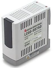 SMC步进电机驱动器 LC6D