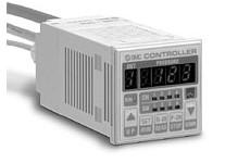 SMC电气减压阀用控制器 IC
