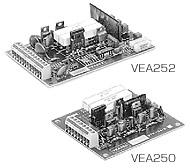 石家庄smc电气比例阀用放大器VEA250供应商