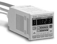 运城smc电气减压阀用控制器  IC供应商