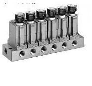 SMC集装式减压阀 ARM1000-6A1-01G