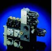 HAWE哈威HSR(L),HSF,HSL系列换向阀