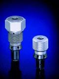 HAWE哈威CRH与RHC系列螺旋式液控单向阀