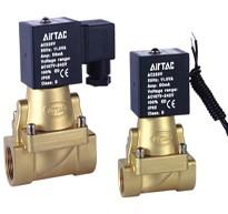 AIRTAC2PV系列电磁阀 HDYC-AIRTAC-004