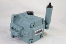 NACHI*VDC-1B-1A4-20 日本不二越叶片泵