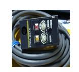 基恩士光电传感器,日本KEYENCE传感器型号