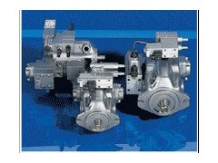 ATOS意大利阿托斯定量泵经销商价格合理