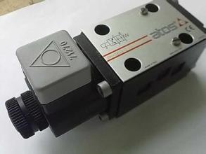 ATOS齿轮泵国内一级代理/意大利阿托斯产品