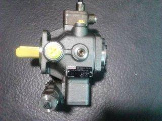 rexroth力士乐型号PV7变量叶片泵