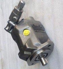 德国力士乐柱塞泵A10VSO型号选型