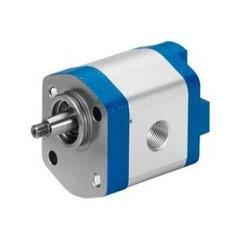 力士乐AZPT系列组合齿轮泵性能特点