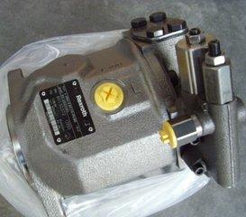 力士乐AA4VG系列柱塞泵,力士乐英文