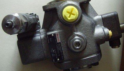 REXROTH叶片泵中英文说明书,郑州力士乐贸易商