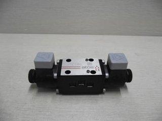 特价处理ATOS阿托斯换向阀,阿托斯电子样本
