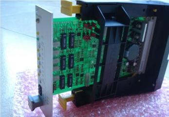 REXROTH放大器接线方法,力士乐兰州贸易商